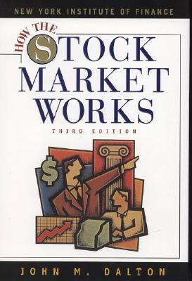Image for How The Stock Market Works