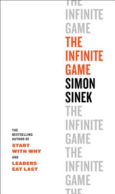 Image for Infinite Game