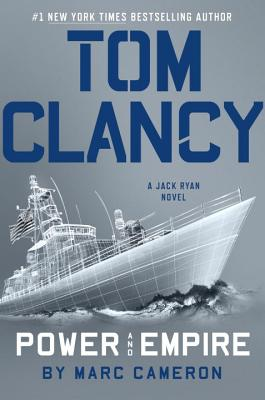 Image for Tom Clancy Power and Empire