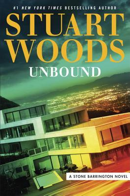 Image for Unbound (A Stone Barrington Novel)