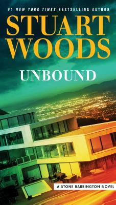 Image for Unbound (A Stone Barrington Novel)