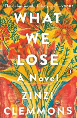 Image for What We Lose: A Novel