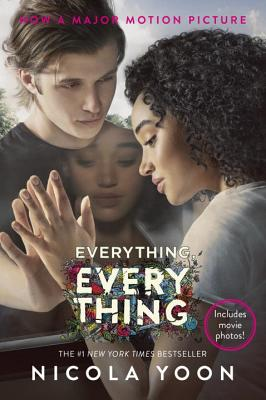Image for Everything Everything