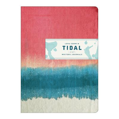 Image for Tidal Writer's Notebook Set
