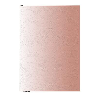 """Image for Christian Lacroix Blush A6 6"""" X 4.25"""" Ombre Paseo"""