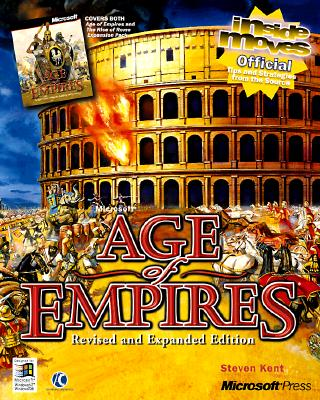 Image for Age of Empires (EU-Inside Moves)