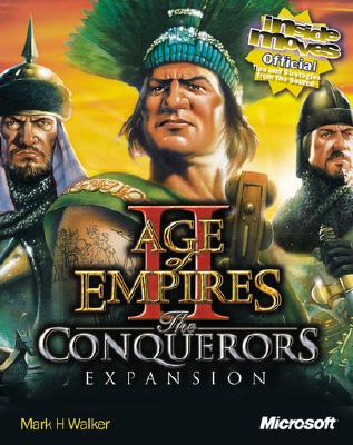 Image for Microsoft Age of Empires II