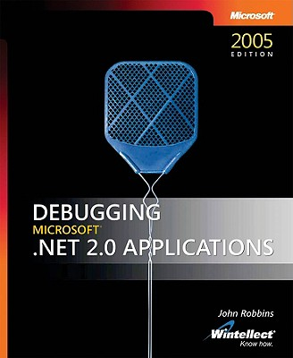 Image for Debugging Microsoft  .NET 2.0 Applications