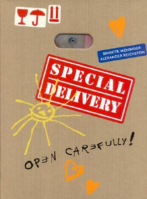 Image for Special Delivery