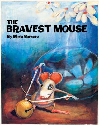 Image for BRAVEST MOUSE