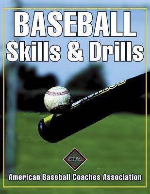 Image for Baseball Skills & Drills