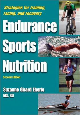 Image for ENDURANCE SPORTS NUTRITION