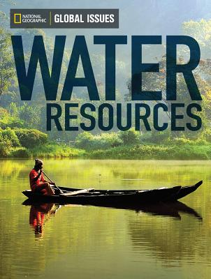 Image for Water Resources (On Level - Lower Secondary) Global Issues