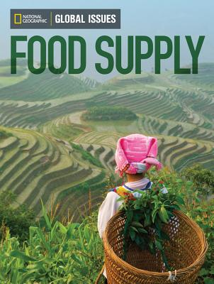 Image for Food Supply (On Level - Lower Secondary) Global Issues