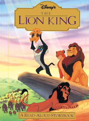 Image for Lion King, The