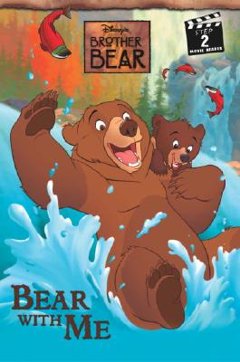 Image for Bear with Me (Step into Reading)
