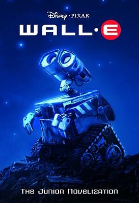 Image for WALL-E (Disney/Pixar WALL-E)