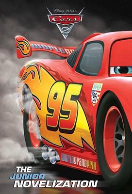 Image for Cars 2 Junior Novelization (Disney/Pixar Cars 2)