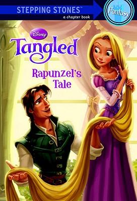 Image for Rapunzel's Tale