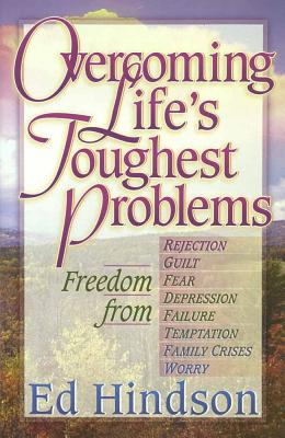Image for Overcoming Life's Toughest Problems