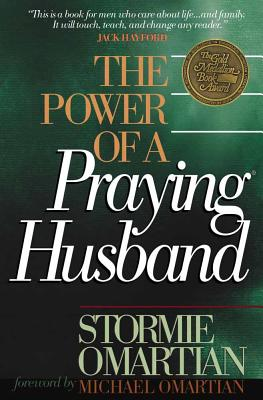 Image for The Power of a Praying® Husband