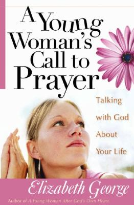 Image for Young Womans Call To Prayer