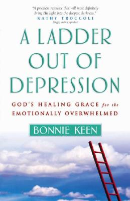 A Ladder Out Of Depression, Bonnie Keen