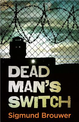Image for Dead Man's Switch