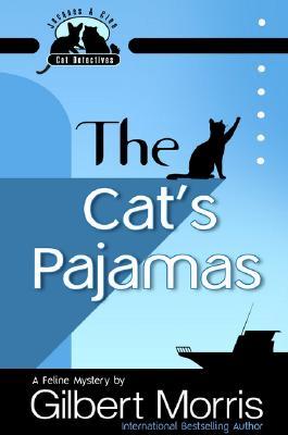 The Cat's Pajamas, Morris, Gilbert