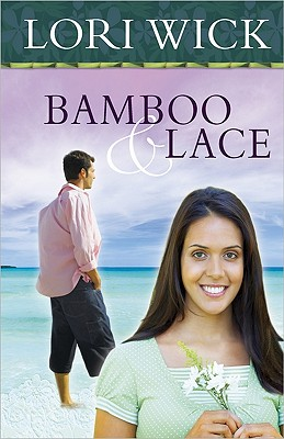 Image for BAMBOO & LACE