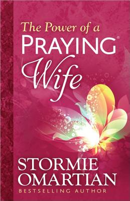 Image for Power Of A Praying Wife (Update)