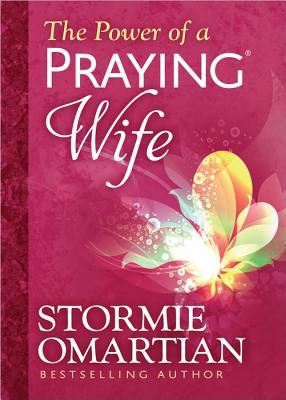 Image for The Power of a Praying® Wife Deluxe Edition