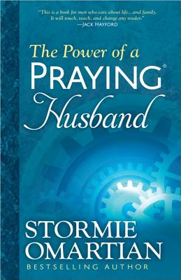 Image for The Power of a Praying Husband