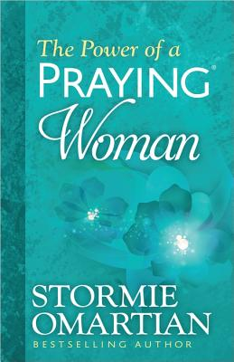 Image for The Power of a Praying Woman