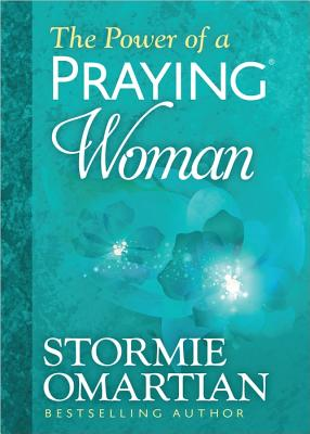 Image for The Power of a Praying Woman Deluxe Edition