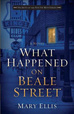 Image for What Happened On Beale Street