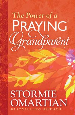 Image for The Power of a Praying Grandparent