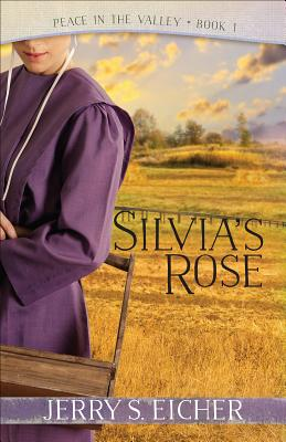 Image for Silvia's Rose (Peace in the Valley)