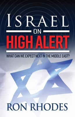 Image for Israel on High Alert: What Can We Expect Next in the Middle East?