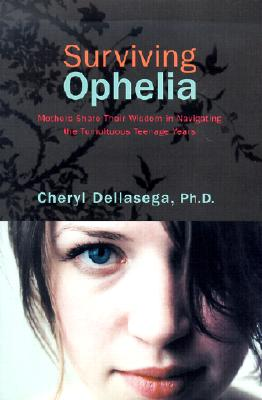 Image for SURVIVING OPHELIA