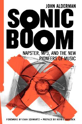 Image for Sonic Boom