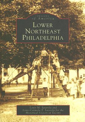 Image for LOWER NORTHEAST PHILADELPHIA