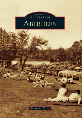 Image for Aberdeen (Images of America)