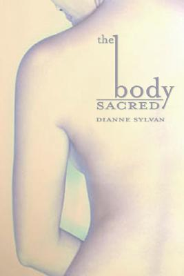 Image for The Body Sacred