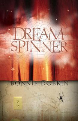 Dream Spinner, Dobkin, Bonnie