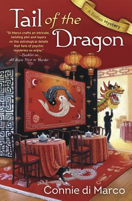 Image for Tail Of The Dragon