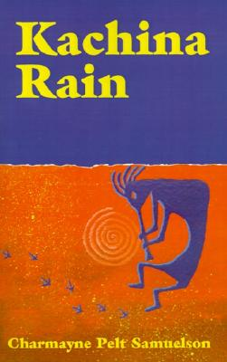 Image for Kachina Rain