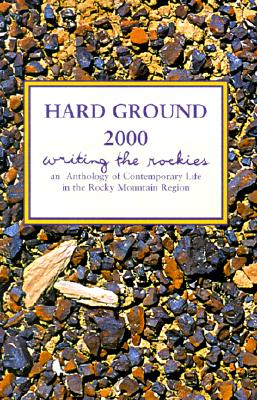 Image for Hard Ground 2000