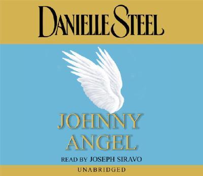 Image for Johnny Angel (Danielle Steel)