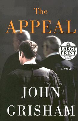 The appeal, Grisham, John
